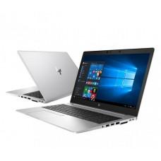Ноутбук HP EliteBook 850 G6 i7-8565 / 8GB / 256 / Win10P (6XD81EA)