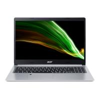 Ноутбук Acer Aspire 5 A515-46-R14K (NX.ABRAA.001)