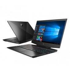 Ноутбук HP Omen 15-dh0008nw i7-9750H/16GB/512/Win10 RTX2080 240Hz (3A055EA)