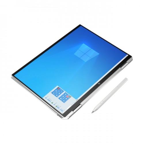 Ноутбук HP Spectre 14-EA0047NR Convertible X360 (2A9G5UA)