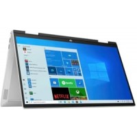Ноутбук HP Pavilion x360 15-er0056cl (49X66UA)