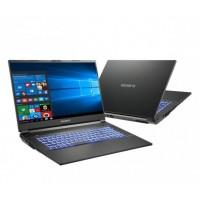 Ноутбук Gigabyte A7 R9-5900HX/16GB/512/Win10 RTX3070 144Hz (X1-CEE1130SH)
