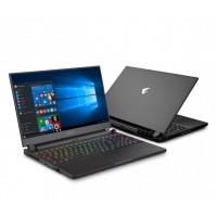 Ноутбук Gigabyte Aorus 15P i7-11800H/16GB/1TB/Win10 RTX3060 240Hz (KD-72EE224SH)