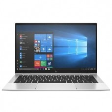Ноутбук HP EliteBook x360 1030 G7 (1P5D2UT)