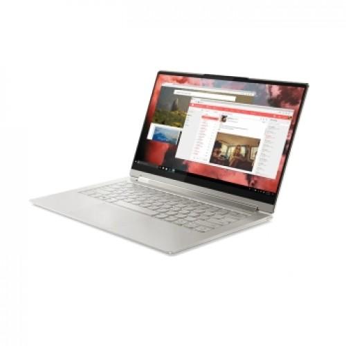 Ноутбук Lenovo Yoga 9 14ITL5 (82BG0066US)