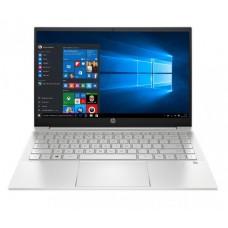 Ноутбук HP Pavilion 14-dv0020nw i5-1135G7/8GB/512/Win10 MX450 Silver (35X11EA)