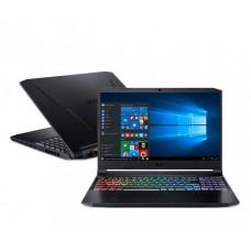 Ноутбук Acer Nitro 5 AN515-45 R5-5600h/16GB/512/W10 RTX3060 144hz (NH.QBCEP.00E)