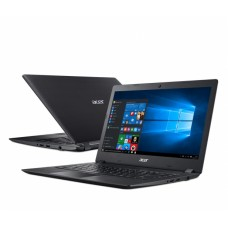 Ноутбук Acer Aspire 3 A314-32 N5030/4GB/256/W10 (NX.GVYEP.014)