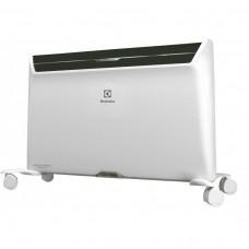 Обігрівач Electrolux ECH/AGI-1500