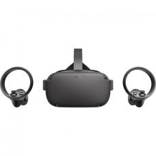 Окуляри віртуальної реальності Oculus Quest 128 Gb