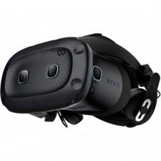 Окуляри віртуальної реальності Htc Vive Cosmos Elite (99HART000-00)