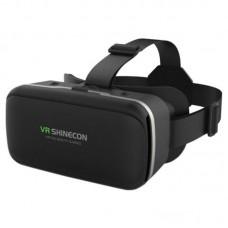 Очки виртуальной реальности для смартфонов Shinecon G04