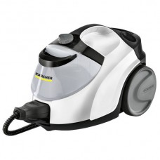 Пароочисник Karcher SC 5 EasyFix Premium Iron Plug (1.512-550.0)