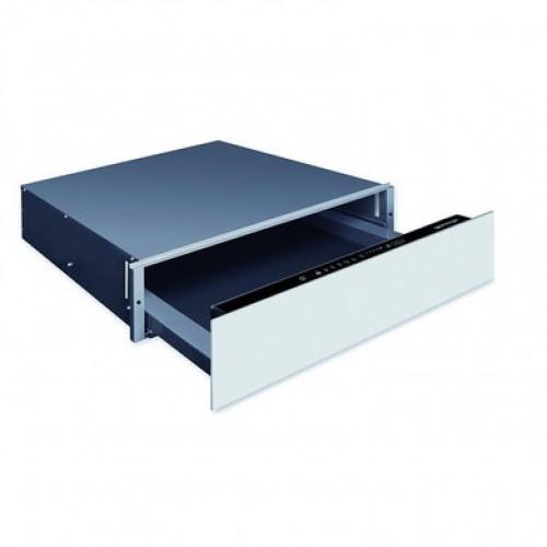 Вбудований шафа для підігріву посуду Gorenje WD1410WG