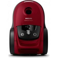 Пилосос Philips FC8781/09