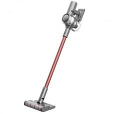 Вертикальныйручной пилосос (2в1) Dreame Cordless Vacuum Cleaner V11