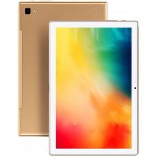 Планшет Blackview Tab 8 4/Lte 64GB Gold