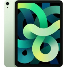 Планшет Apple iPad Air 2020 Wi-Fi Cellular 64GB Green (MYJ22, MYH12)