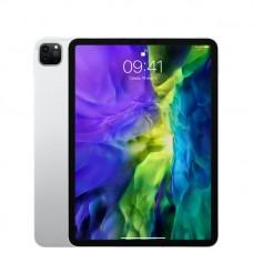 Планшет Apple iPad Pro 11 2020 Wi-Fi Cellular 128GB Silver (MY342, MY2W2)