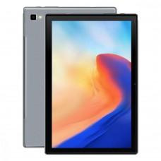 Планшет Blackview Tab 8E 3 / 32GB Grey