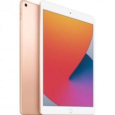 Планшет Apple iPad 10.2 2020 Wi-Fi 128GB Gold (MYLF2)