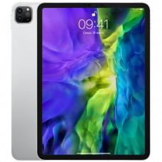 Планшет Apple iPad Pro 11 2020 Wi-Fi 256GB Silver (MXDD2)