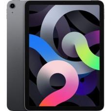 Планшет Apple iPad Air 2020 Wi-Fi Cellular 64GB Space Gray (MYHX2, MYGW2)