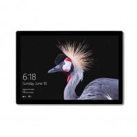 Планшет Microsoft Surface Pro (2017) (GWP-00001)