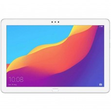 Планшет Honor Tab 5 10.1 4/64GB Wi-Fi Blue