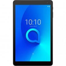 Планшет Alcatel 1T 10 (8082) 10.1 Wi-Fi 1/16GB Premium Black (8082-2AALUA1)