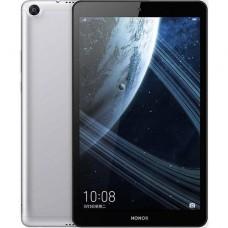 Планшет Honor Tab 5 8 3/32GB Wi-Fi Gray