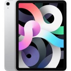 Планшет Apple iPad Air 2020 Wi-Fi Cellular 64GB Silver (MYHY2, MYGX2)