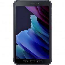Планшет Samsung Galaxy Tab Active 3 4/64GB Lte Black (SM-T575NZKA)