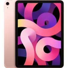 Планшет Apple iPad Air 2020 Wi-Fi Cellular 64GB Rose Gold (MYJ02, MYGY2)