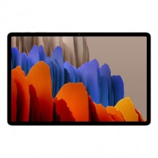 Планшет Samsung Galaxy Tab S7 Plus 128GB Lte Bronze (SM-T975NZNA)
