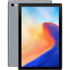 Планшет Blackview Tab 8 4/Lte 64GB Grey