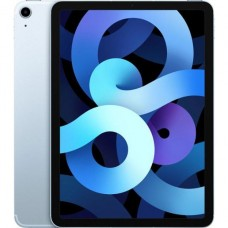 Планшет Apple iPad Air 2020 Wi-Fi Cellular 64GB Sky Blue (MYJ12, MYH02)