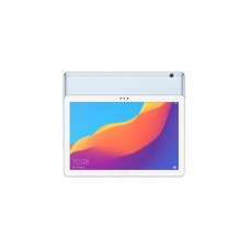 Планшет Honor Tab 5 10.1 3/32 Wi-Fi Blue