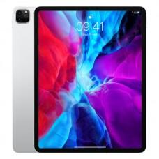 Планшет Apple iPad Pro 12.9 2020 Wi-Fi 1TB Silver (MXAY2)