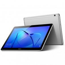 Планшет Honor Play Tab 2 9.6 3/32GB Wi-Fi Gray