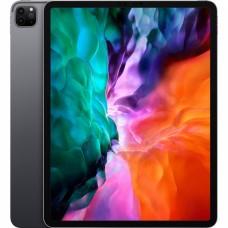 Планшет Apple iPad Pro 12.9 2020 Wi-Fi 128Gb Space Gray (MY2H2)
