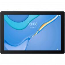 Планшет Huawei MatePad T10 2 / 32Gb Wi-Fi Deepsea Blue (53011EUJ)