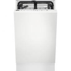 Вбудована посудомийна машина Zanussi ZSLN2211