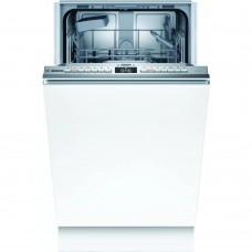Посудомийна машина Bosch SPV4HKX53E