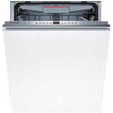 Посудомийна машина Bosch SMV45LX11E