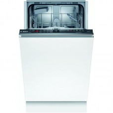 Посудомийна машина Bosch SPV2HKX41E