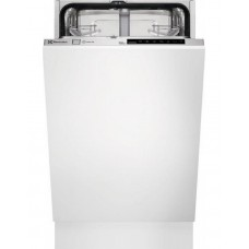 Посудомийна машина Electrolux Esl 94655 RO
