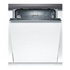 Вбудована посудомийна машина Bosch SMV24AX00K