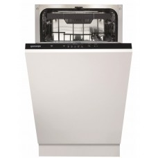 Посудомийна машина Gorenje GV 52012