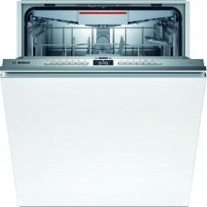 Посудомийна машина Bosch SMV4HVX31E